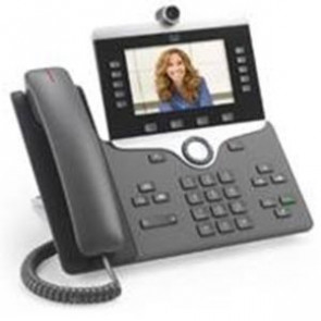 cisco-CP-8865-k9-8865-ip-phone