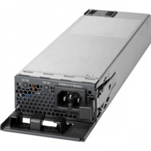 cisco_power_supply