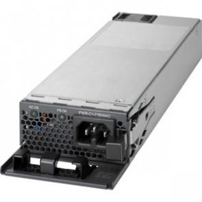 CISCO PWR-C1-715WAC - POWER SUPPLY - HOT-PLUG / REDUNDANT - 715 WATT