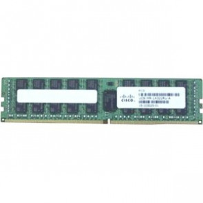 Cisco UCS-MR-X32G2RS-H - 32GB - DDR4 - SDRAM Memory Module