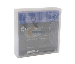 certance_clm400_lto_2_200gb_400gb_data_cartridge_tape