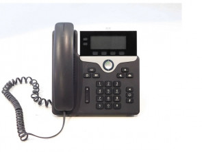 CP-7821-K9 - Cisco Unified IP Phone 7821