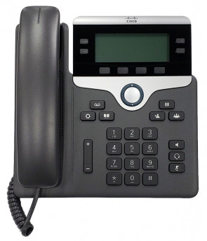 cisco_cp-7841-k9_ip_phone