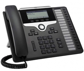 cisco_cp-7861-k9_unified_ip-phone
