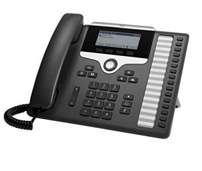 cisco_cp-7861-k9_7861_unified_ip-phone