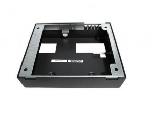 CISCO CP-7861-WMK SPARE - TELEPHONE WALL MOUNT KIT