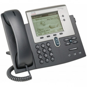 cisco_cp-7942g_unified_ip-phone