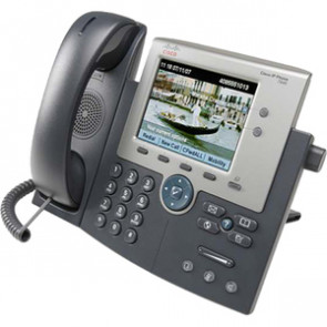 cisco_cp-7945g_unified_7945g_ip-phone