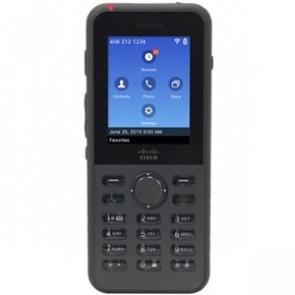 cisco_wireless_ip-phone