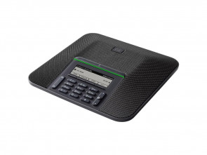CISCO CP-8832-K9 IP CONFERENCE PHONE 8832 - CONFERENCE VOIP PHONE