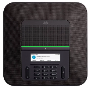 cisco_cp-8832-k9_ip_conference_voip_phone