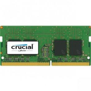 Crucial CT16G4SFD824A - 16GB - DDR4 - SDRAM Memory Module