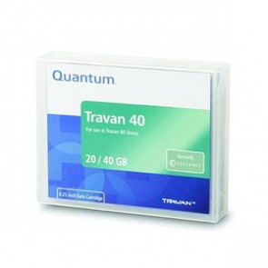 quantum_ctm40_travan_tr7_20gb_40gb_media_data_tape