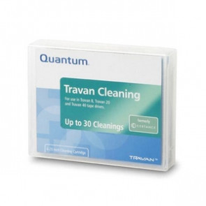 quantum_ctmcl_travan_cleaning_data_cartridge_tape