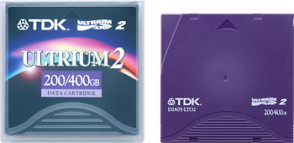 tdk_d2405-lto2_lto_2_200gb_400gb_data_cartridge_tape