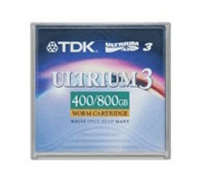 tdk_d2406w-lto3_worm_lto_3_400gb_800gb_data_cartridge_media_tape