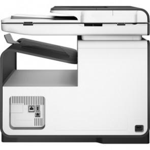hp_d3q19a-b1hmultifunction_printer