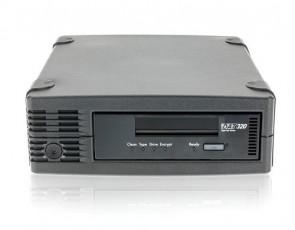 DAT320 - HP Dat 320 Usb Internal Tape Drive