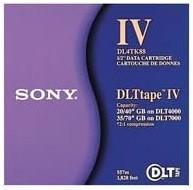 sony_dl3xttk87_dlt_iiixt_15gb_30gb_data_cartridge_tape