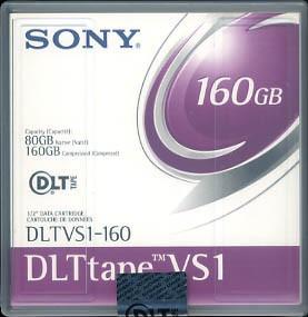 sony_dltvs1-160_dlt_vs1_data_tape