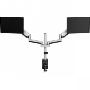 V7 DM1DTA-1N Desk Mount Monitor
