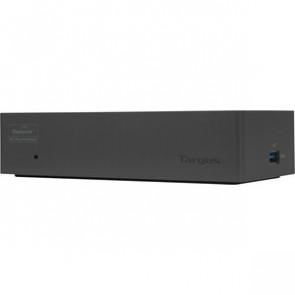Targus DOCK190USZ USB-C Universal DV4K Docking Station