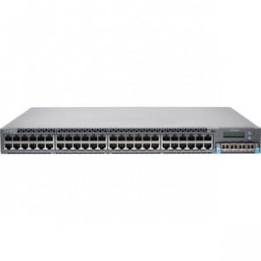 juniper_ex-um-4x4sfp_4-ports_uplink_module