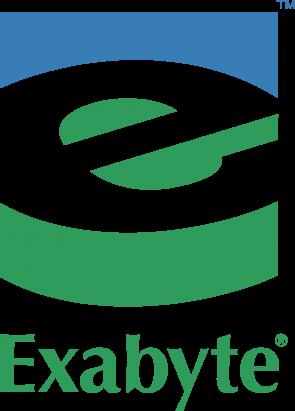 exabyte_logo