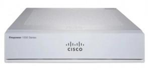 cisco_fpr1010-ngfw-k9_generation_firewall