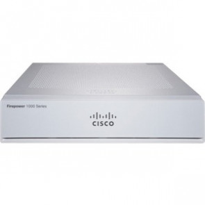 cisco_fpr1120-ngfw-k9_generation_firewall