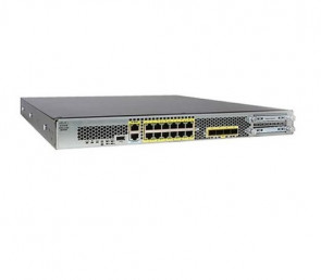 cisco_fpr2110-ngfw-k9_network_security_firewall_appliance