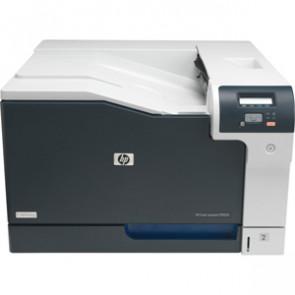 HP CE711A#BGJ - LaserJet CP5220/CP5225DN - Color Laser Printer - 350 Sheets Input