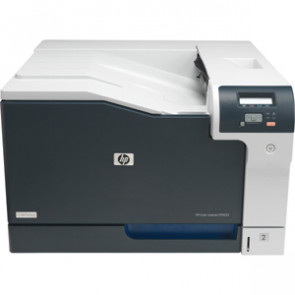 HP CE712A#BGJ - LaserJet -  Color - CP5220/CP5225DN - Laser Printer - 350 Sheets Input