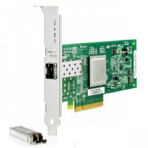 HP AK344A StorageWorks Fibre Channel Host Bus Adapter