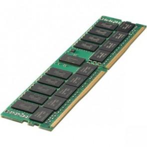 HPE 815100-B21 - SmartMemory - 32GB - DDR4 - SDRAM Memory Module