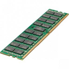 HPE 835955-B21 - 16GB - DDR4 - SDRAM Memory Module