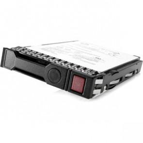 "HPE 870753-B21 - 300 GB - 2.5"" Internal - SAS - Hard Drive"