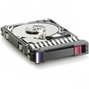"HPE J9F48A - Dual Port Enterprise - 2.5"" - 1.20 TB - SAS Hard Drive"