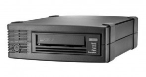 HPE N7P37A - StoreEver - MSL - 15000 - SAS - LTO-7 Tape Drive Upgrade Kit