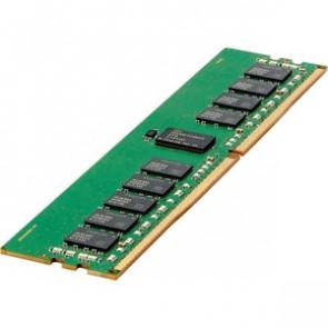 HPE P00924-B21 - SmartMemory - 32GB - DDR4 - SDRAM - Memory Module
