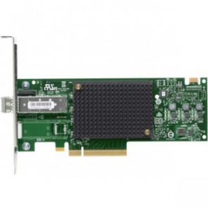 HPE Q0L13A - SN1200E - StoreFabric - Host Bus Adapter