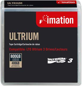 imation_17532_400gb_800gb_lto_3_data_cartridge_media_tape