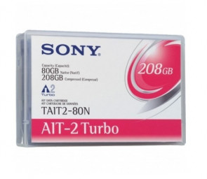 sony_tait2-80n_ait-2_turbo_80gb_208gb_8mm_ntv_data_cartridge_tape