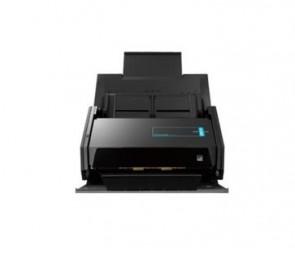 PA03656-B355 - Fujitsu ScanSnap IX500 600dpi USB 3.0 Wi-Fi /USB Color Document Scanner