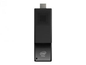 Intel BOXSTK1AW32SC - 32 GB - 1.44 GHz - 2 USB Port Compute Stick