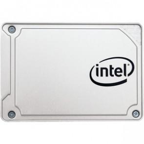 Intel SSDSC2KW256G8X1 - 545s - 256 GB - SATA -Solid State Drive