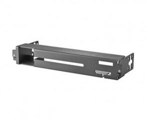 J9700A - HP Aruba X510 Cable Protection