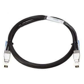J9735A - HP 2920 1m Stacking Cable for Network Device 3.28 ft