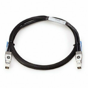 J9736A - HP 2920 3.0m Stacking Cable for Network Device 9.84 ft