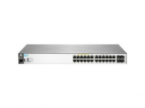 hpe_j9773a_aruba_24-ports_switch